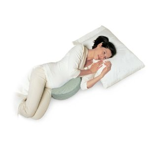 give away prenatal sleep wedge